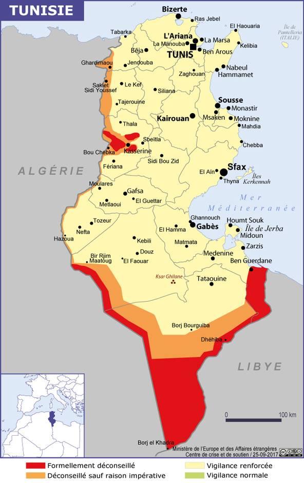 https://www.diplomatie.gouv.fr/local/cache-vignettes/L592xH940/20170925_tunisie-fcv_cle087c3a-53a87.jpg?1538130831