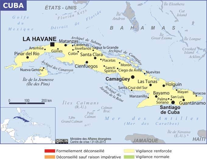 Carte Bancaire Cuba.Cuba