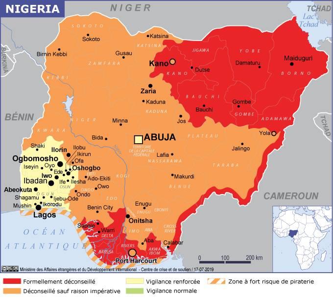 20190717_nigeria-fcv_nz_cle822557-1-b679