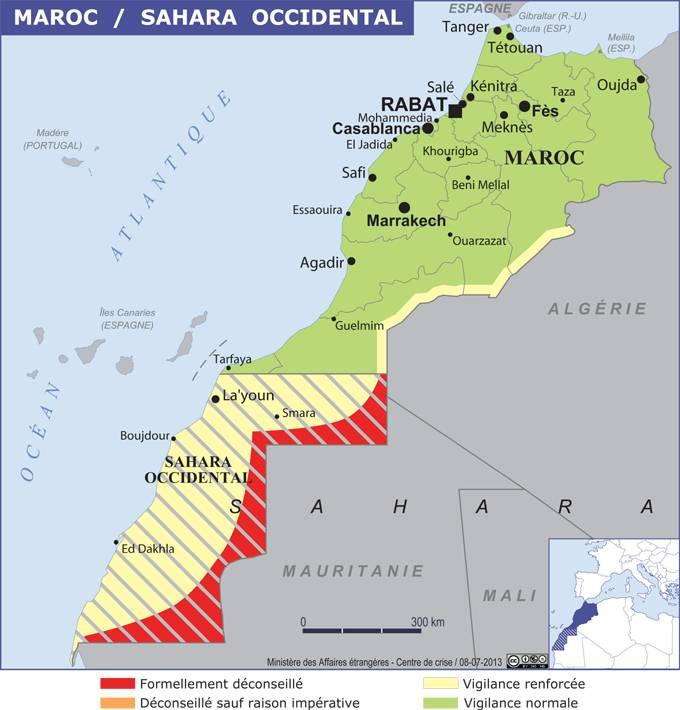 Carte Assurance Maladie Maroc.Maroc