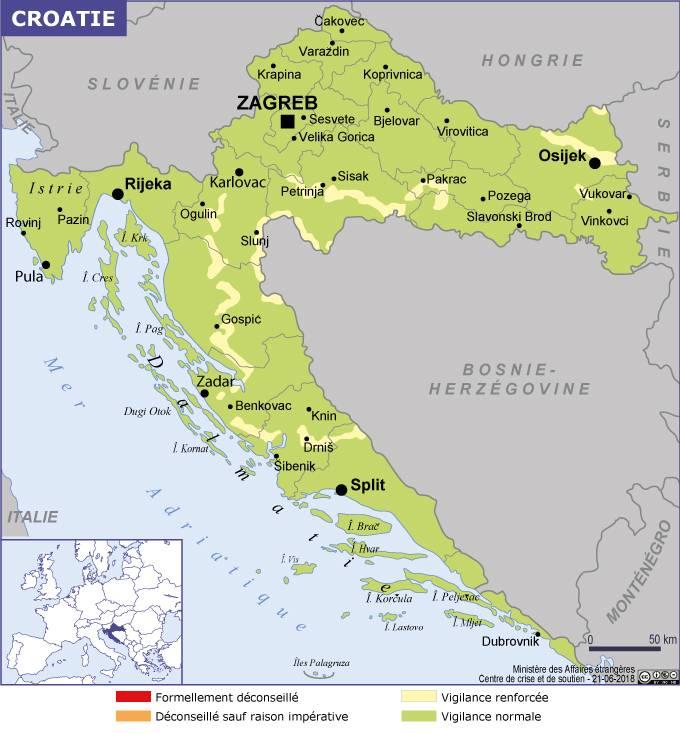 Du Centre Croate Pour Le Deminage Hcrhr En Indexasp Anglais Ou Contacter Bureau Gouvernemental 00385 0 1 630 39 90