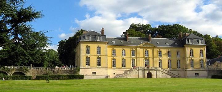 """Résultat de recherche d'images pour """"château de Celle"""""""