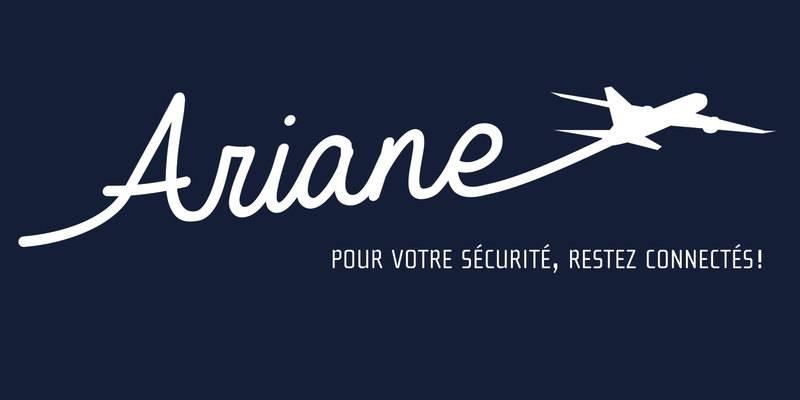 Présentation du service Ariane ...