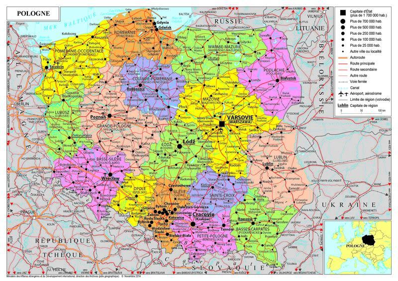 gratuit polonais rencontres en ligne début datant de longue distance